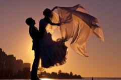 Свадебные танцы